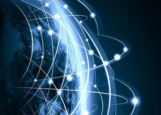 無線・衛星通信を利用したユニークなマルチベンダーインテグレーター
