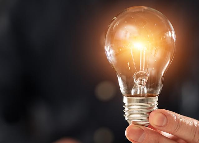 最新のデジタル技術でお客様のビジネス変革の実現に貢献