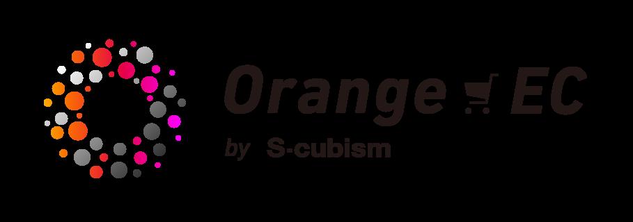 Orange EC
