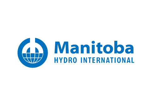Manitoba Hydro International Ltd.
