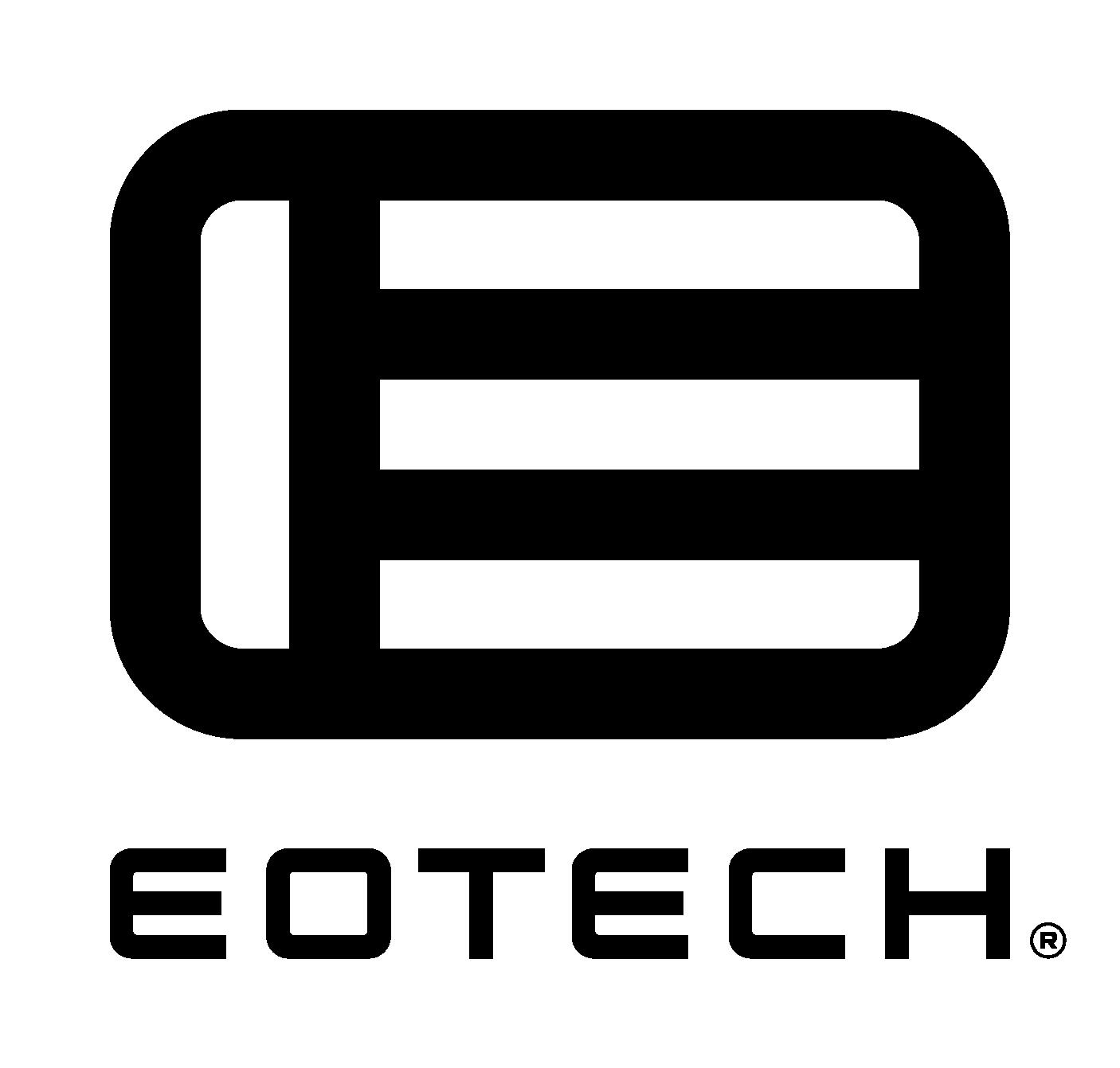 L-3 Technologies Inc, – EOTech Division