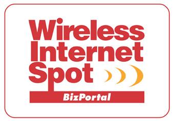 BizPortal(ビズポータル)