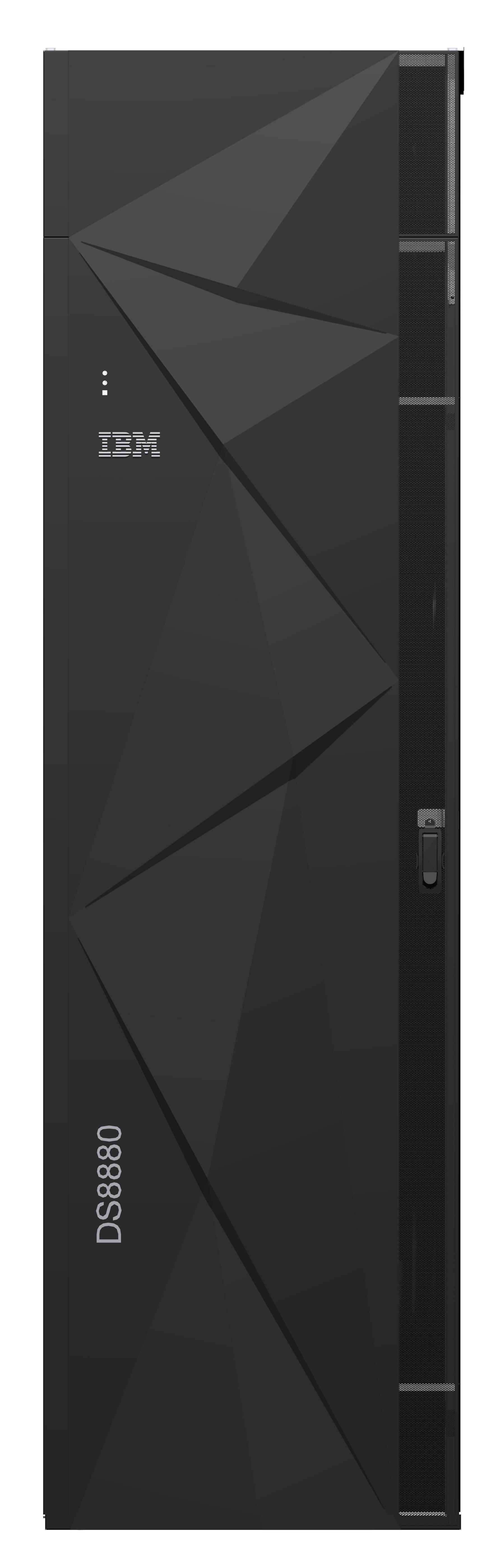 IBM System Storage 関連製品
