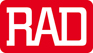 RAD Data Communications, Ltd.