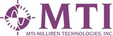 MTI-Milliren Technologies, Inc.