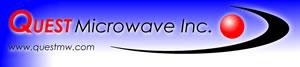 Quest Microwave, Inc.