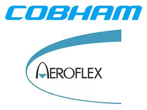 Cobham Signal & Control Solutions (Aeroflex Control Components, Inc. & Aeroflex Plainview, Inc.)