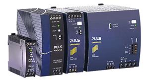 DINレール規格マウントタイプ スイッチング電源