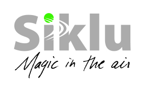 Siklu Communication Ltd.