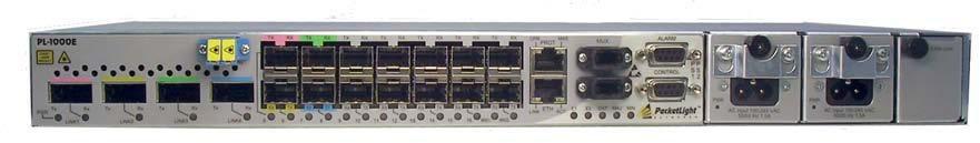 PL-1000E