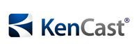 KenCast, Inc.