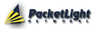 PacketLight Networks Ltd.