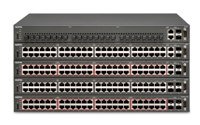 Ethernet Routing Switch 4500 シリーズ