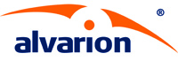 Alvarion Technologies Ltd.