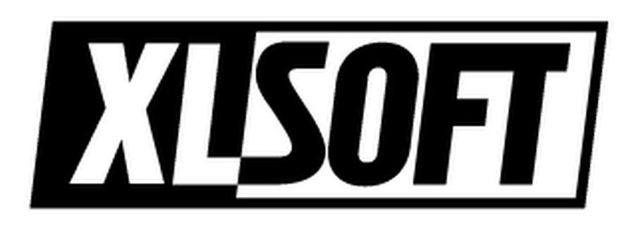 XLsoft株式会社