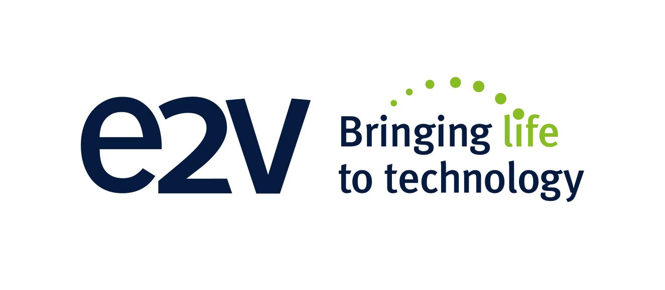 e2v Inc.