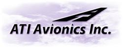 ATI Avionics Inc.
