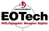 L-3 Communications – EOTech, Inc.