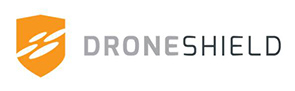 DroneShield LLC