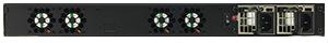 Video Stream Combiner