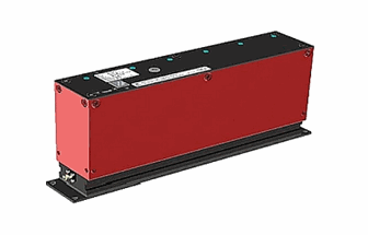 ウェインライト・インスツルメンツ社の代理店に認定  高周波信号の計測・測定機器用途向けに 「デジタル・チューナブル・フィルタ」の販売を開始