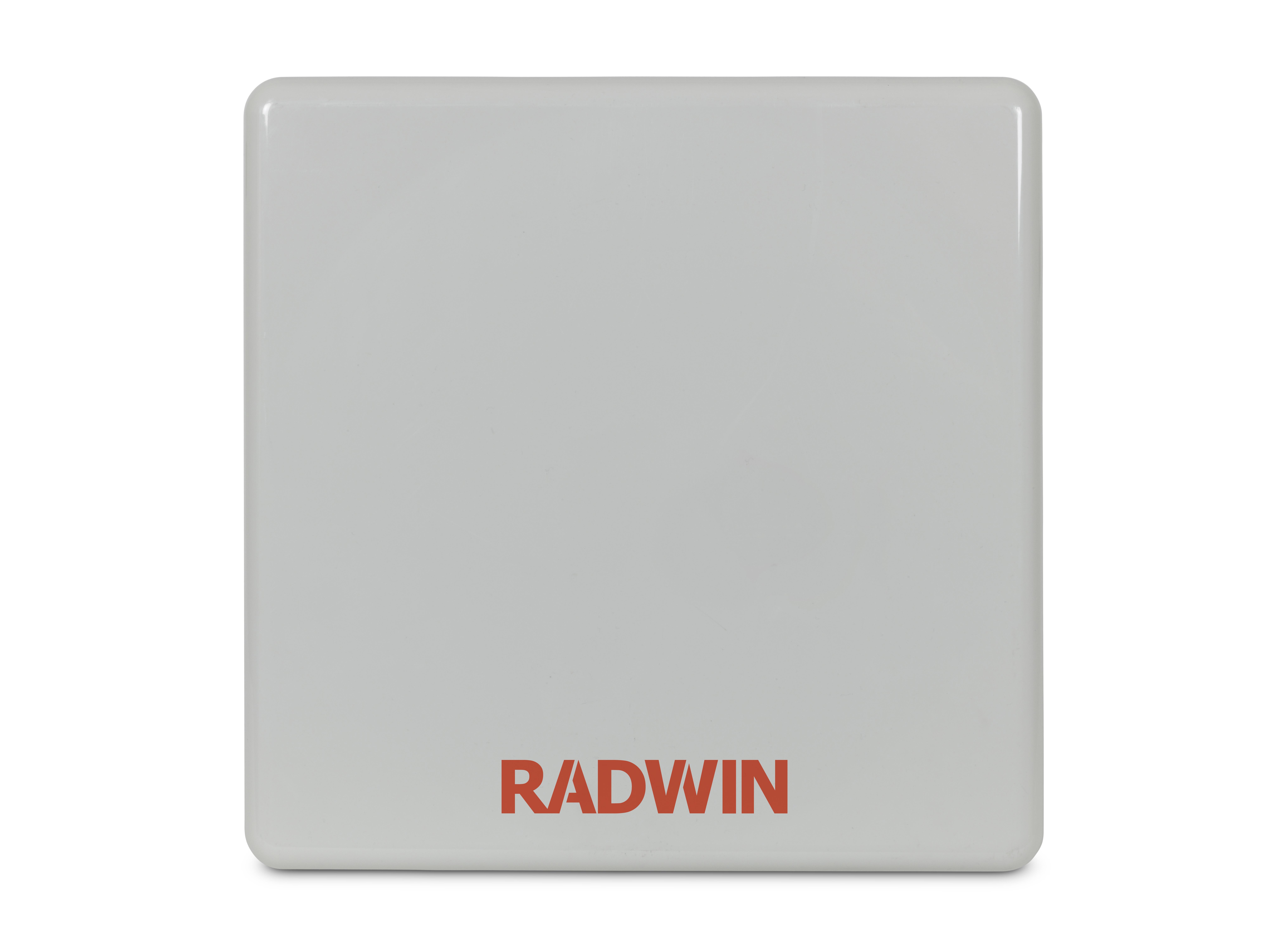 RWシリーズ