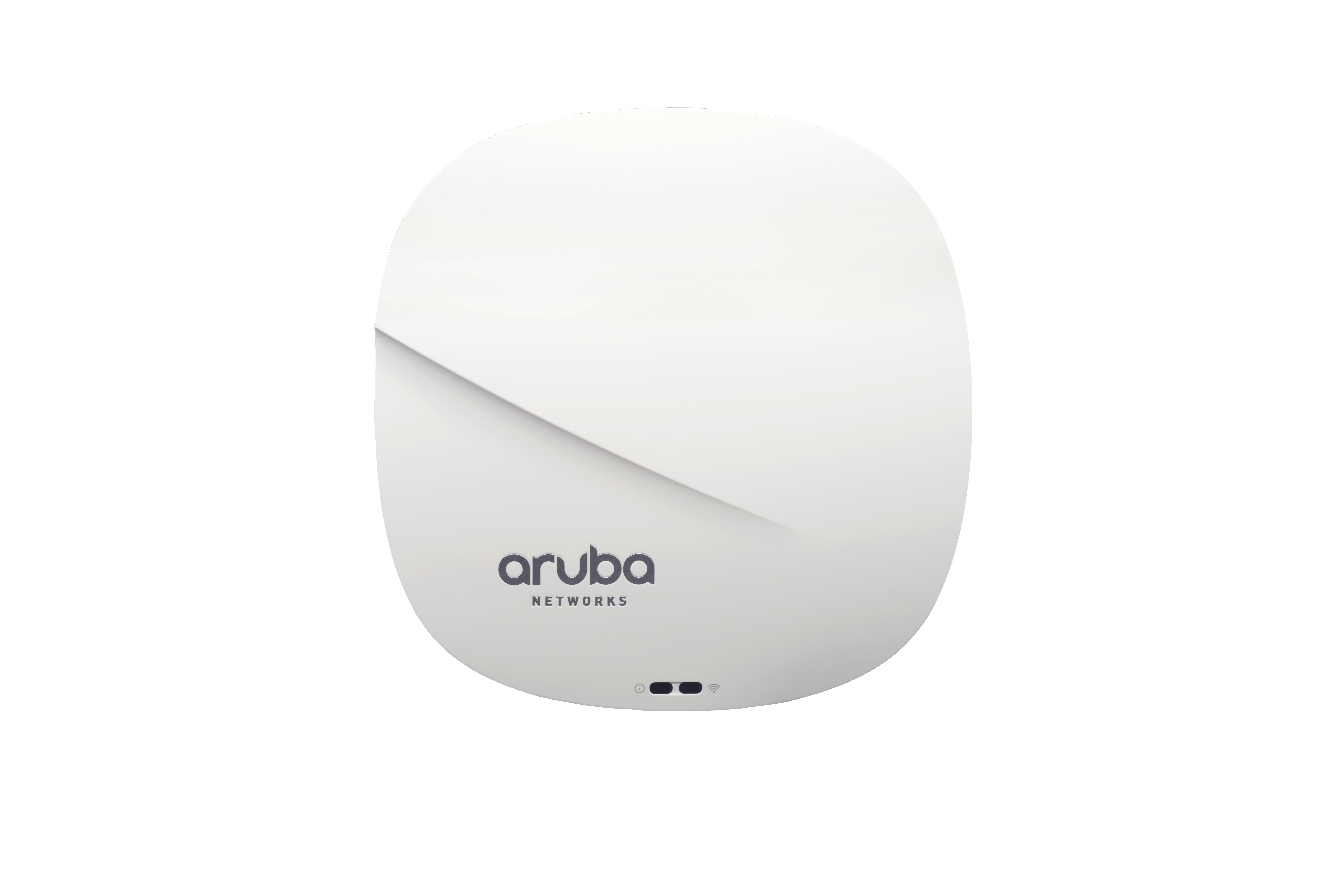 HPE Aruba 無線アクセスポイント 330シリーズ