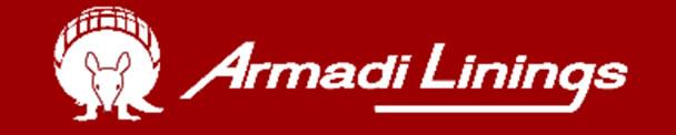 アーマライニングス株式会社