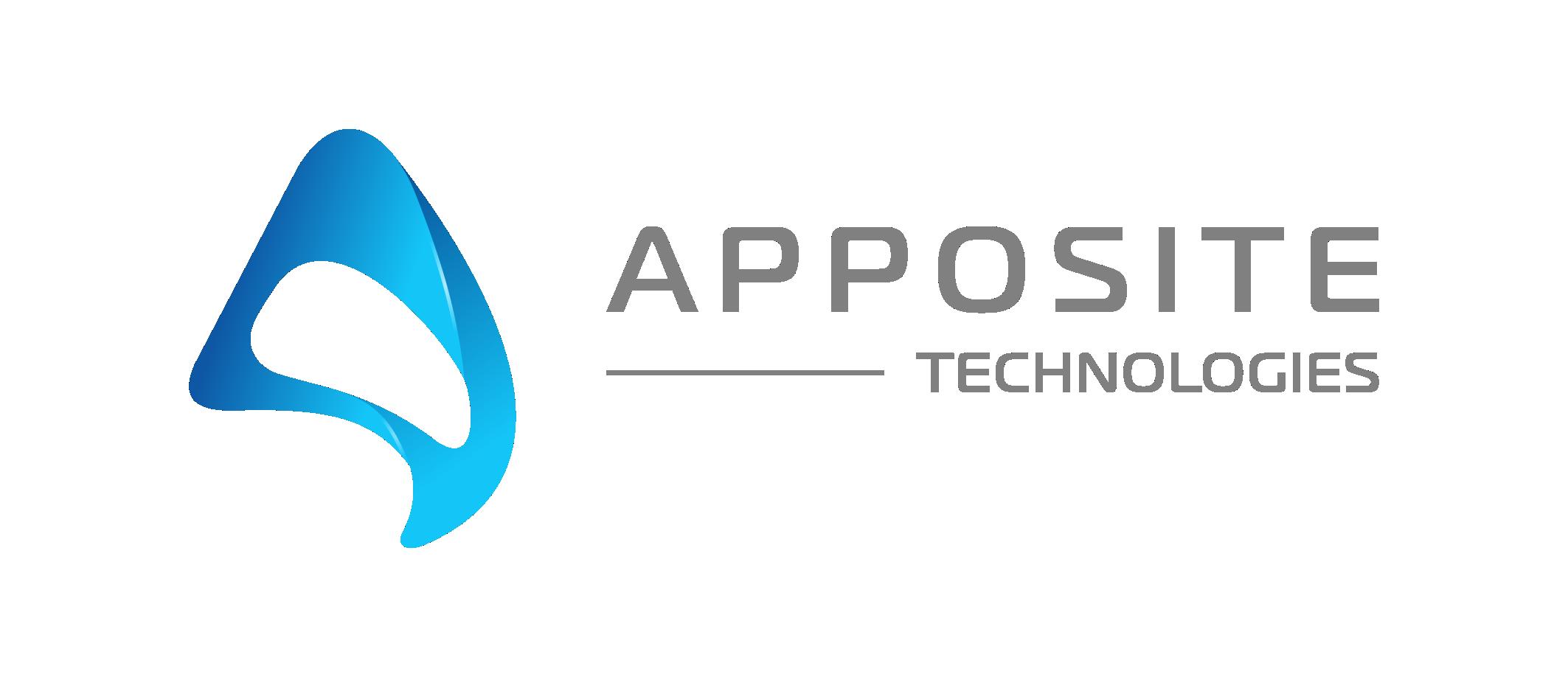 Apposite Technologies, Inc.