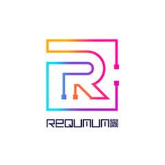 株式会社ReQuMuM