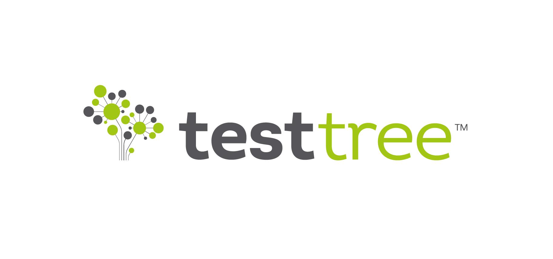testtree