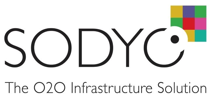 Sodyo Ltd.