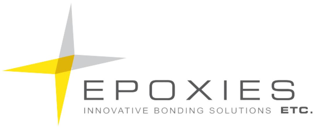 Epoxies, Etc.