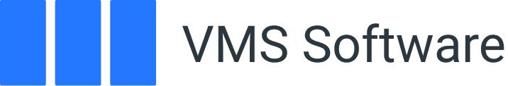 VMS Software, Inc.